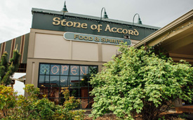 Stone Of Accord Missoula